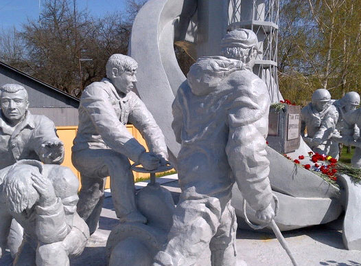 chernobyl_firefighter_tribute