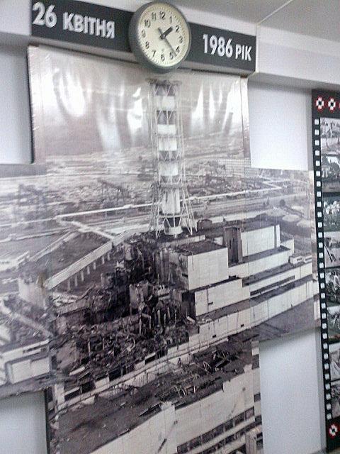 chernobyl_slavutych_clock