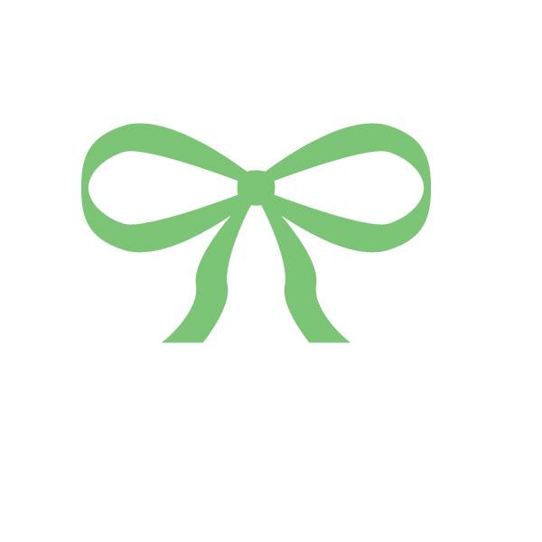green_ribbon