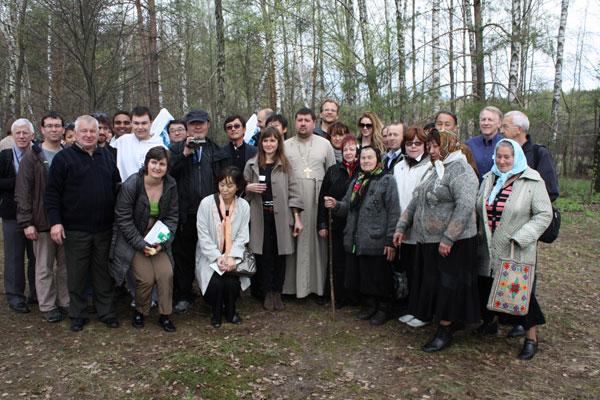 chernobyl_cemetery_encounter