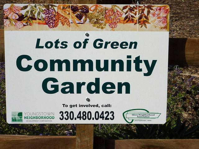 youngstown_comm_garden_sign