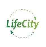lifecity_logo