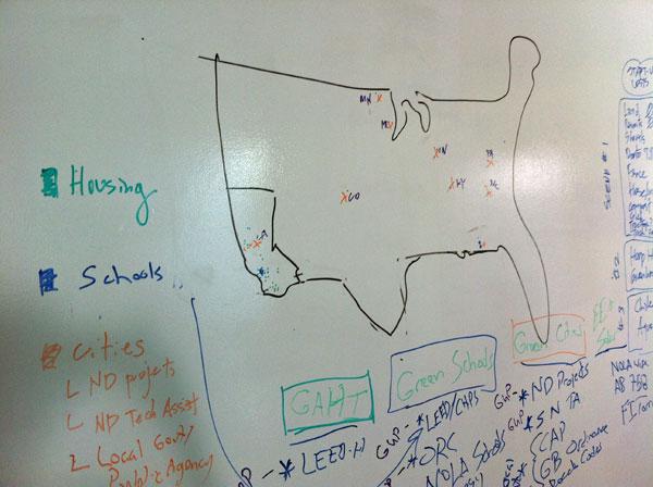 map_gup_work