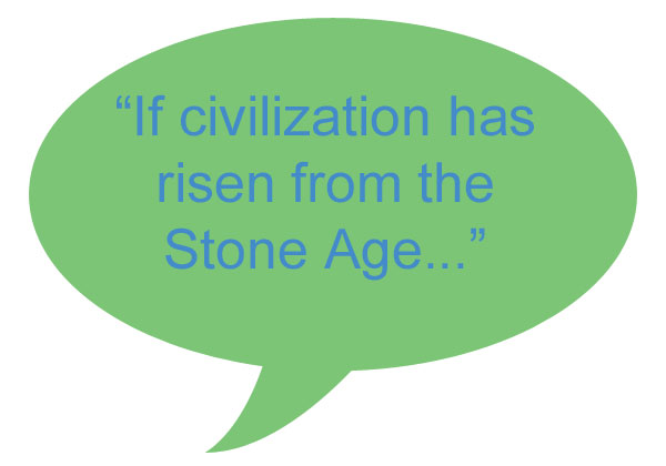 quote_barzun_civilization