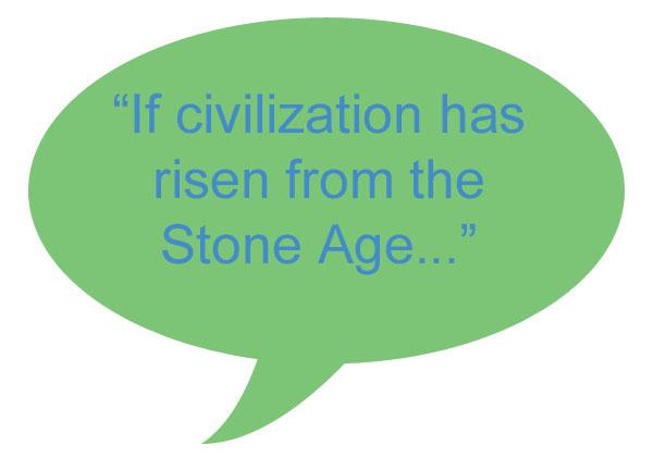 quote_barzun_civilization