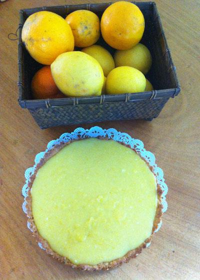 lemons_lemon_tart