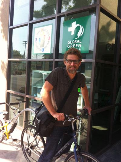 bike_walker