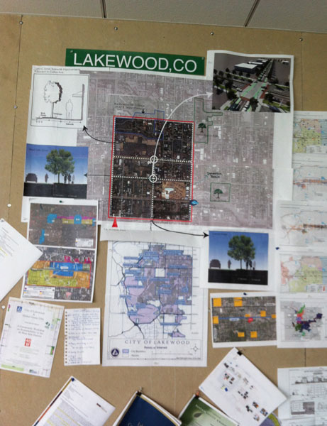 gup_lakewood_map_wall