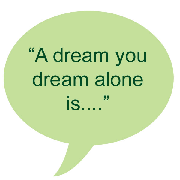 quote_john_lennon_dream