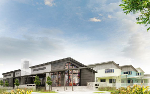 nola_community_center_rendering