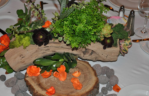 mil_table_centerpiece