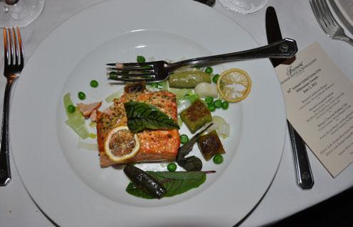 mil_salmon_dinner