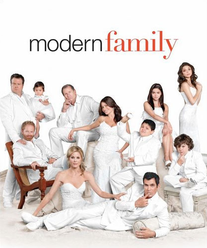 modern_family_auction