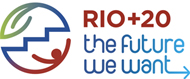 rio_future_we_want