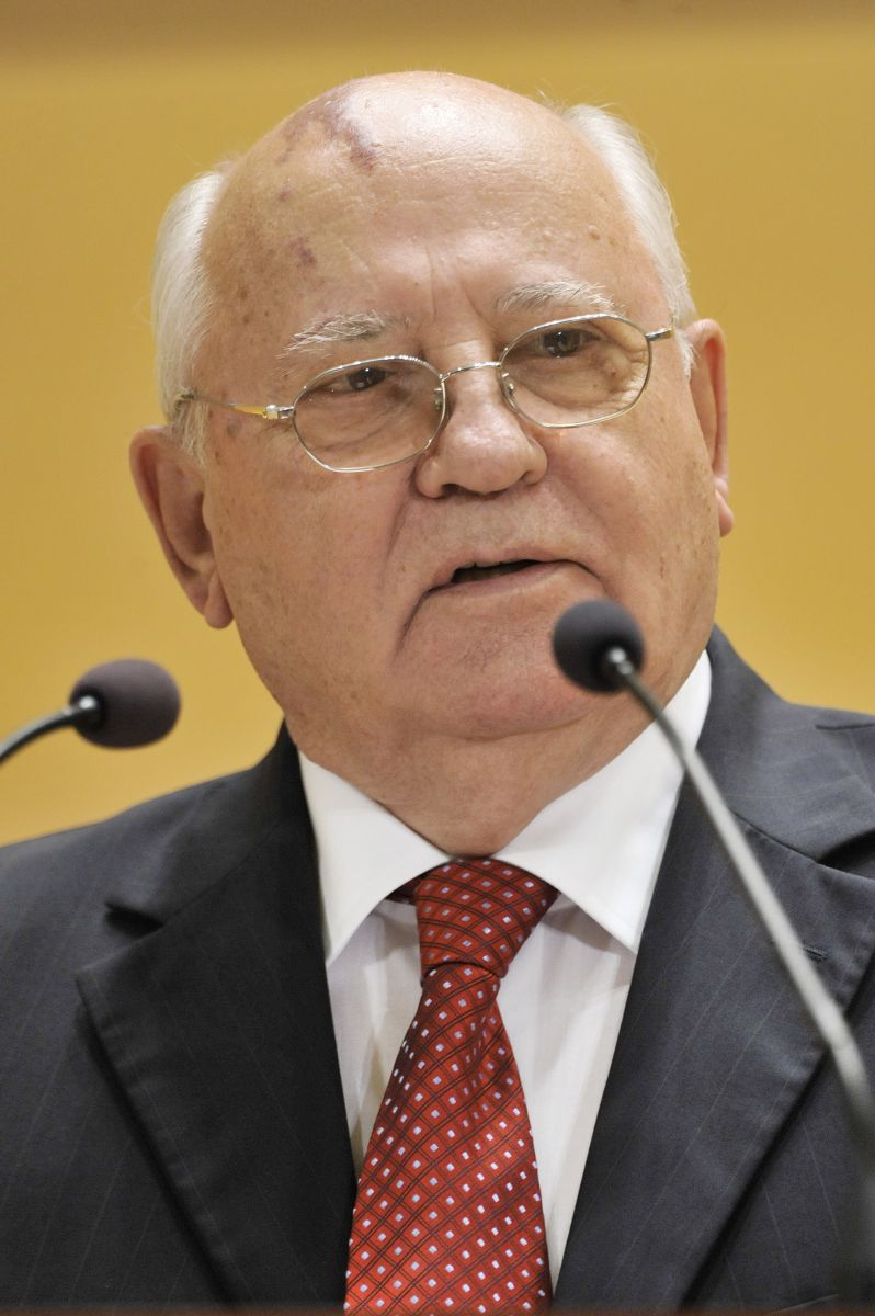gorbachev_green_cross_pic