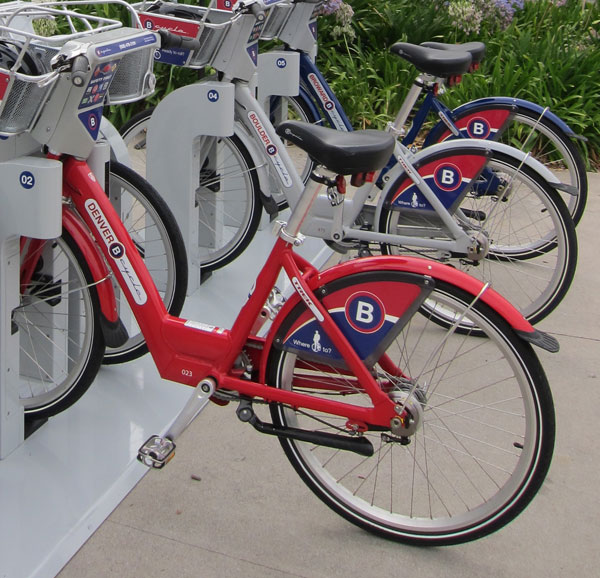 bike_share_bike_station_wheels