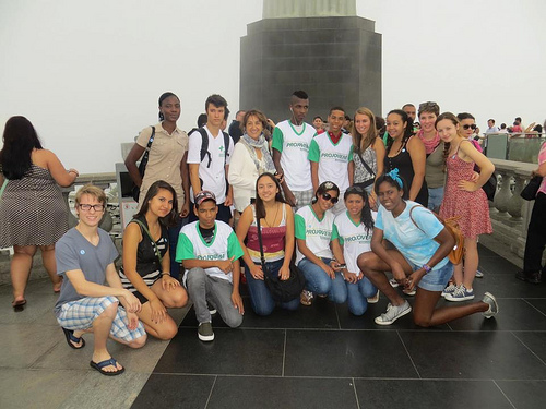 rio_student_group