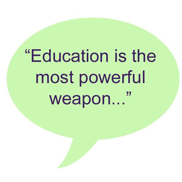 quote_mandela_education
