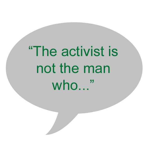 quote_activist_ross_perot