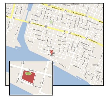 map_hcp_comm_center