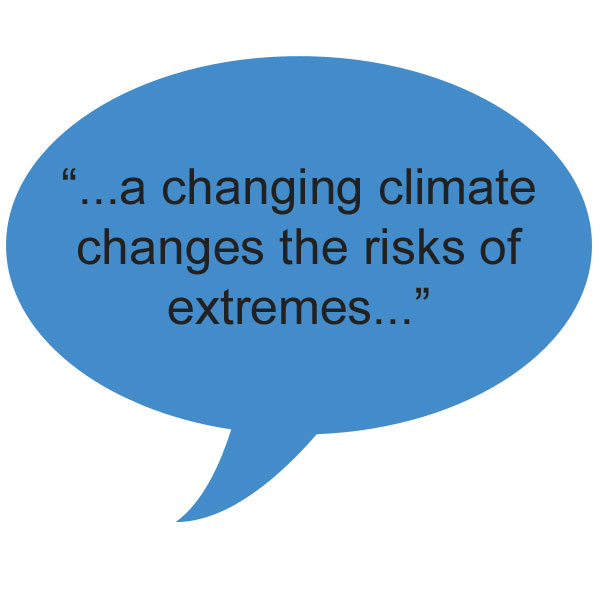 quote_chris_field_climate