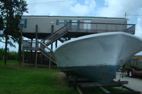 no_wetlands_boat_house