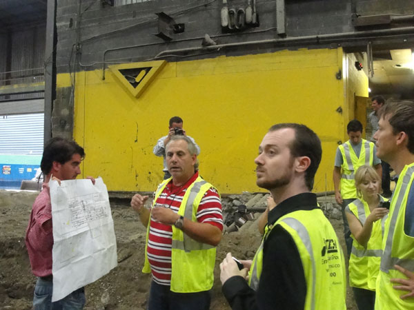 corr_action_visit_082012