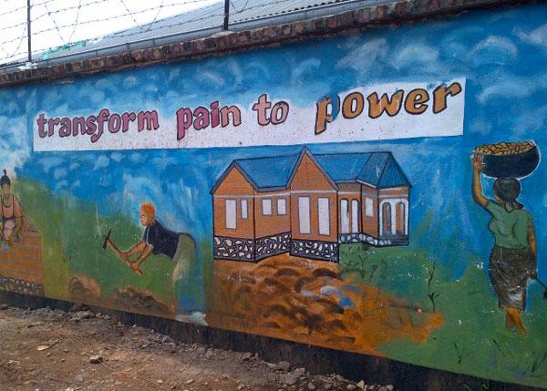 congo_wall_pain_to_power