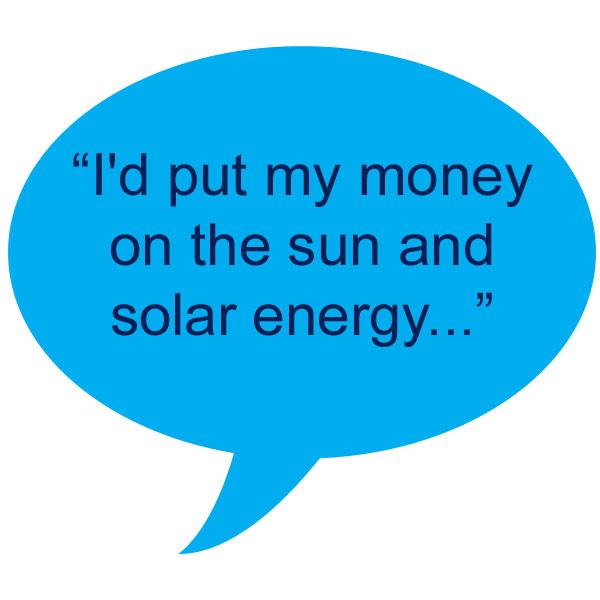 quote_edison_solar