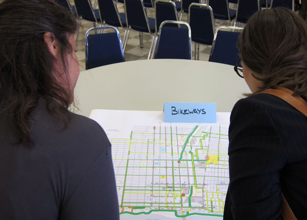 bikes_sm_bikeways_map