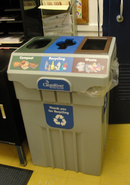 corr_clean_river_bin_donation