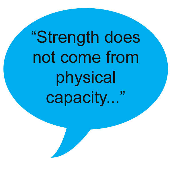 quote_gandhi_strength