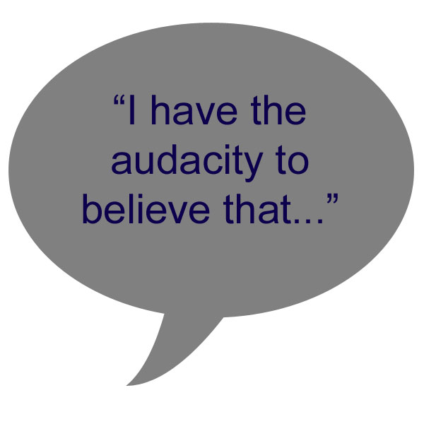 quote_mlk_audacity_to_believe