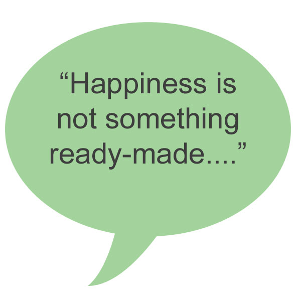 quote_dalai_lama_happiness