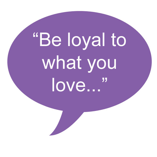 quote_abbey_be_loyal_to