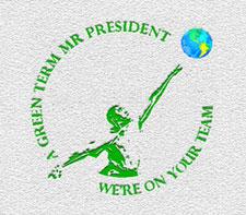 green_term_mr_president_logo