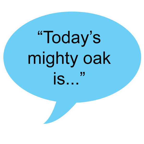 quote_mighty_oak