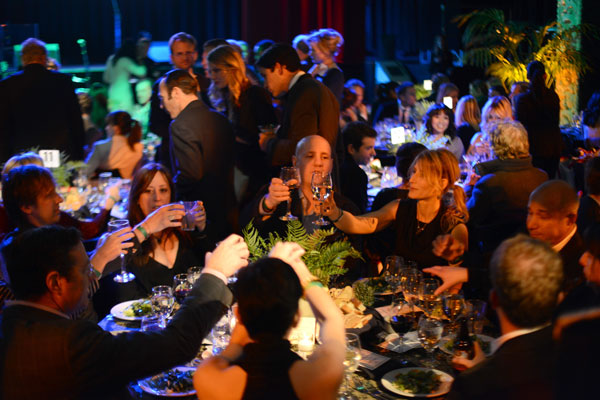 preoscar_2013_dinner_table
