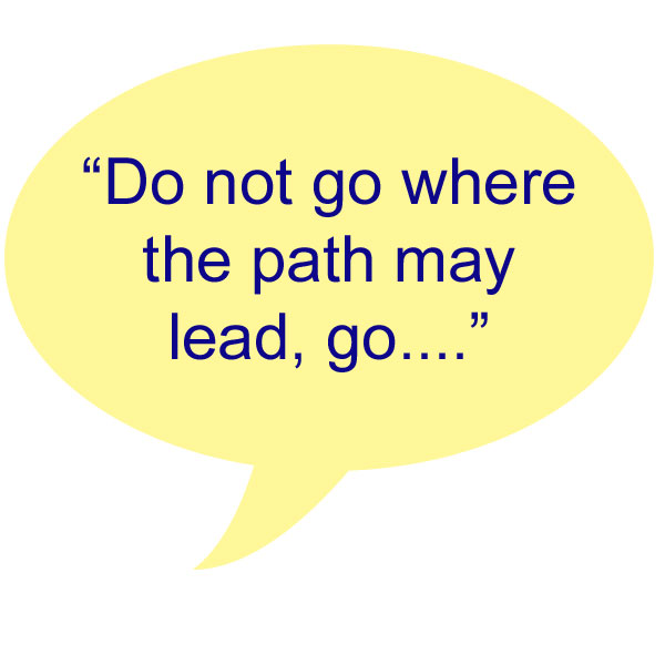 quote_emerson_path