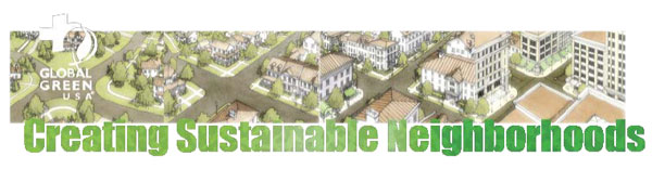 banner_creating_sustainable_neighborhoods