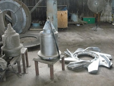 United Corrstack pic_cool centrifuge parts 1