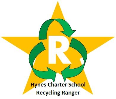 Global Green Recycling Ranger star