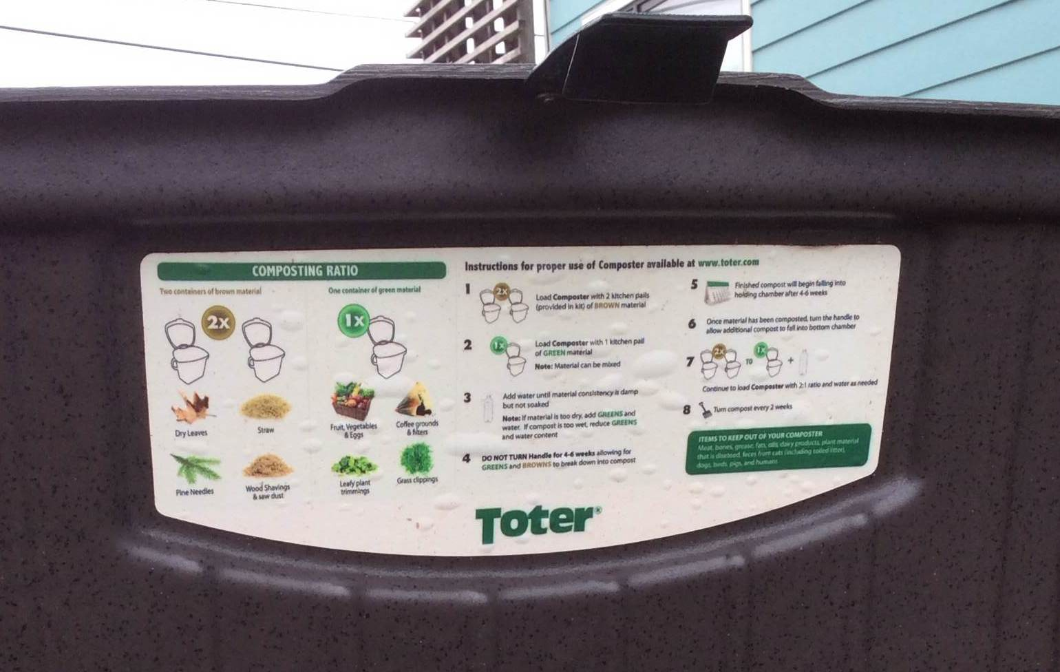 toter composter 2