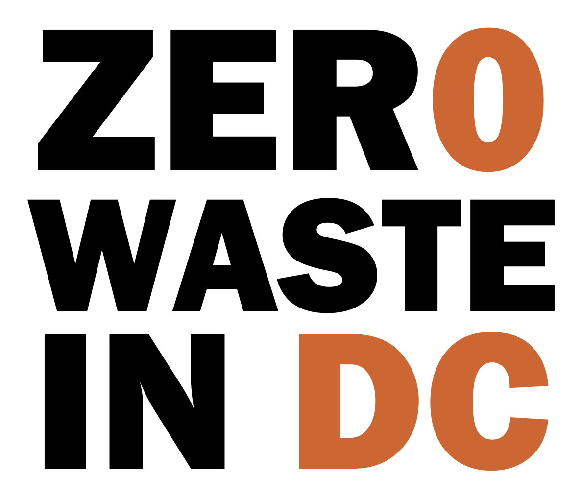 Zero Waste Badge b