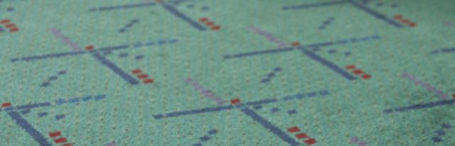 portland carpet