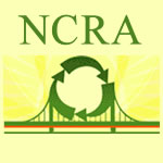 The Northern California Recycling Association facilitates coordination and collaboration among all thegroupd working on recycling and composting in the Bay Area.