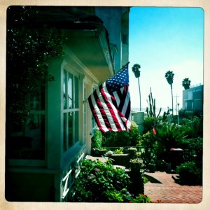 blog_flag