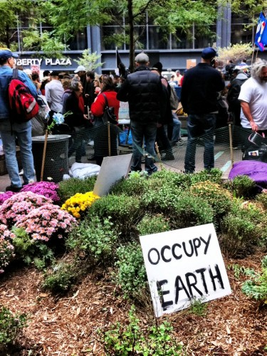 occupy_earth