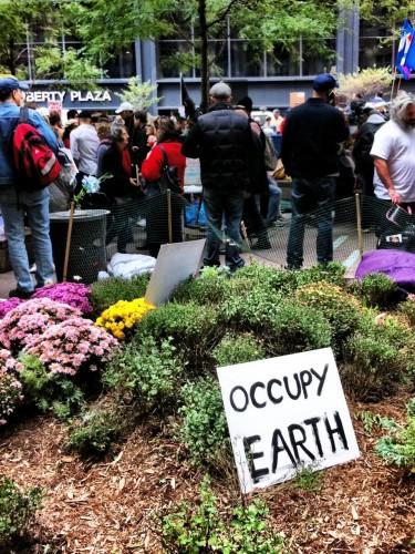 occupy_earth