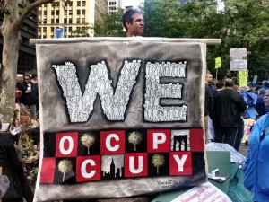 ows_we_occupy